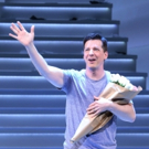 BWW TV: Praise Be! Sean Hayes Returns to Broadway in AN ACT OF GOD