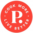 Plated to Launch Cookbook