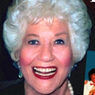 Sardi's Hosts Charlotte Rae & THE FACTS OF MY LIFE