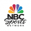 NBCSN Sets BPL Weekend Coverage
