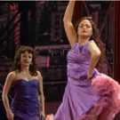 VIDEO: First Look - Karen Olivo & More Perform on CBS's KENNEDY CENTER HONORS