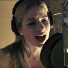 VIDEO: Watch West End Stars Sing 'If We Only Have Love' For Childline