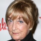 CATS' Dame Gillian Lynne Offers Top Ten Tips For Choreography