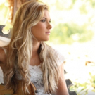 Country Singer Kaitlyn Baker to Perform at The Island in Pigeon Forge, 9/26