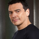 Carlos Mencia Returning to The Orleans Showroom, 6/24-25