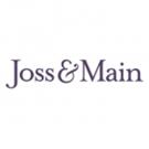 Joss & Main & HGTV Team on BEACHFRONT BARGAIN HUNT: RENOVATION