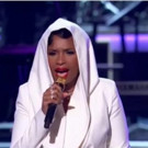 VIDEO: Erykah Badu, Stevie Wonder & More Pay Tribute to Prince at 2016 BET AWARDS