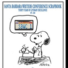 Santa Barbara Writers Conference Announces New Book and Film