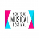 PEACE, LOVE AND CUPCAKES and More Round Out NYMF's Lineup; 2017 Events & More Announced!
