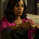 BWW Recap: I Am Woman, Hear Me Run on SCANDAL