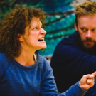 Photo Flash: In Rehearsal for Bristol Old Vic's Inventive PETER PAN, Coming to the National Theatre