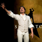 SPAMILTON Will Spoof in L.A. This Fall Before National Tour; Finds New NYC Home