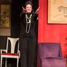 Photo Flash: Triangle Productions' FULL GALLOP Starring Margie Boule