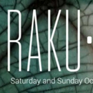 RAKU-FEST to Kick Off at the Visual Arts Center of New Jersey
