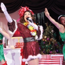 THE DIVINE MISS BETTE to Return with Christmas Cheer at Glen Street Theatre, Dec 8
