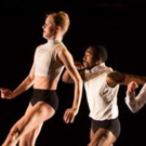 Juilliard Dance's 2015-16 Season Opens with 'New Dances: Edition 2015'