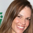 Hilary Swank Joins Cast of Upcoming FX Drama TRUST