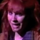VIDEO: On This Day, March 28: Happy Birthday, Reba McEntire!