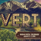 Vertex Adds More Artists to 2016 Lineup