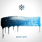 Kygo Releases Debut Album 'Could Nine'