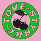 Tove Styrke Releases 'Say My Name' Official Video