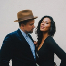 JOHNNYSWIM's GEORGICA POND Debuts at No. 5 on iTunes Top Albums Chart
