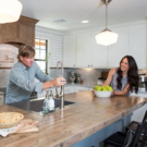 Hit HGTV Series FIXER UPPER to Return for Fourth Season 11/29