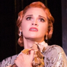 BULLETS OVER BROADWAY's Emma Stratton