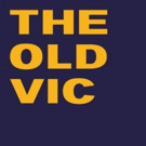 THE DIVIDE to Open at The Old Vic following Edinburgh International Festival