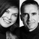Sherry Lansing to Talk Storied Movie Career with Michael Douglas at 92Y