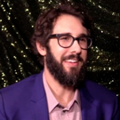 Tony Awards Close-Up: What About Pierre? Josh Groban Explains His Love for the Weird & Wonderful GREAT COMET!
