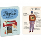 'How to Be Depressed: A Guide' is Released