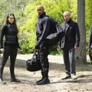 ABC's 'S.H.I.E.L.D.' Finale Up 11% in Adults 18-49 to Tie a 10-Week High