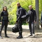 ABC's 'S.H.I.E.L.D.' Finale Up 11% in Adults 18-49 to Tie a 10-Week High