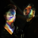 Digitalism to Launch North American Tour; New Album MIRAGE Out May 13
