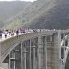 BWW Race Review: 2016 BIG SUR INTERNATIONAL MARATHON - Breathtaking Views, Brutal Winds Make It a Course to be Reckoned With