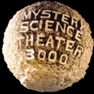 MYSTERY SCIENCE THEATER 3000 Announces Global Licensing and Merchandising Opportunities