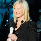 Olivia Newton-John Set to Return to the State Theatre in April