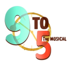 London Fringe Premiere of Dolly Parton's 9 TO 5 Opens Tonight Photo