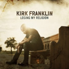 Kirk Franklin Wins Big at Billboard Music Awards - Gospel Categories