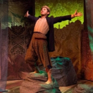 BWW Review: ALADDIN AND THE WONDERFUL LAMP at Adventure Theatre