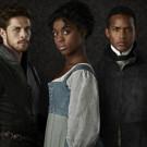 ABC Studios Orders Eleven Shows for 2016-17 Season