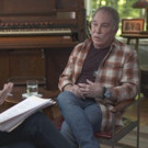 Music Legend Paul Simon to Be Featured on CBS SUNDAY MORNING, 11/6
