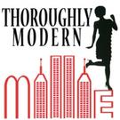 Imagine Productions Presents THOROUGHLY MODERN MILLIE