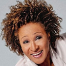 Wanda Sykes Adds April Dates at Comedy Works Larimer Square