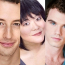Jen Cody, Hunter Foster, Josh Grisetti, Ann Harada, Jay Armstrong Johnson, Julia Murney, Ken Page and More Headed to The Muny's 98th Season