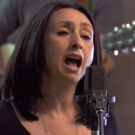 VIDEO: Natascia Diaz Sings Unplugged 'I Don't Know How to Love Him' from Signature Theatre's JESUS CHRIST SUPERSTAR