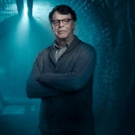 John Noble Returns to SLEEPY HOLLOW in Season Four Airing in 2017 on FOX
