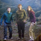 Freeform to Present HARRY POTTER Programming Event Memorial Day Weekend