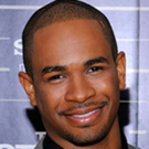 NEW GIRL Star and Comedian Damon Wayans Jr. Set for Comedy Works Landmark Next Month